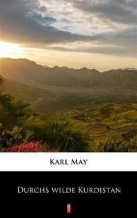 Durchs wilde Kurdistan - Librerie.coop