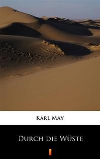 Durch die Wüste - Librerie.coop