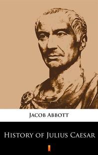 History of Julius Caesar - Librerie.coop