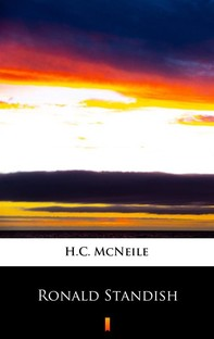 Ronald Standish - Librerie.coop
