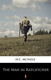 The Man in Ratcatcher - Librerie.coop
