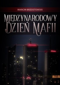 Międzynarodowy Dzień Mafii - Librerie.coop