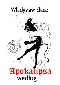 Apokalipsa według - Librerie.coop