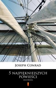5 najpiękniejszych powieści - Librerie.coop