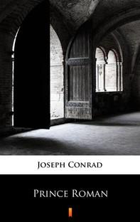 Prince Roman - Librerie.coop