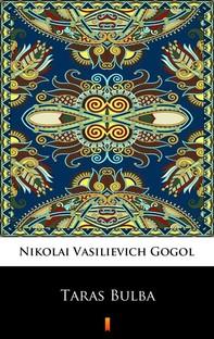 Taras Bulba - Librerie.coop