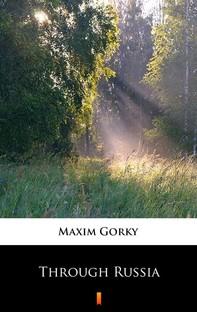 Through Russia - Librerie.coop