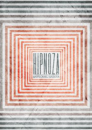 Hipnoza - copertina