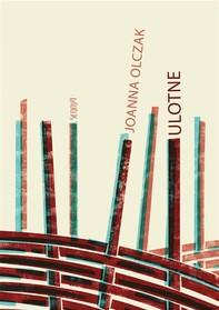 Ulotne - Librerie.coop