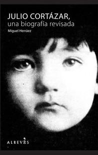 Julio Cortázar - Librerie.coop