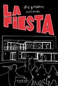 La Fiesta - Librerie.coop