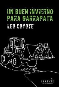 Un buen invierno para Garrapata - Librerie.coop