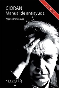 Cioran, Manual de antiayuda - Librerie.coop