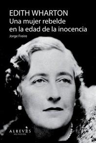 Edith Warthon, Una mujer en la edad de la inocencia - Librerie.coop