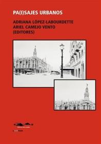 Pa(i)sajes urbanos - Librerie.coop