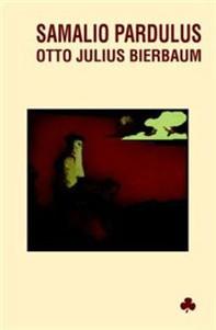 Samalio Pardulus - Librerie.coop