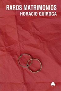 Raros matrimonios - Librerie.coop