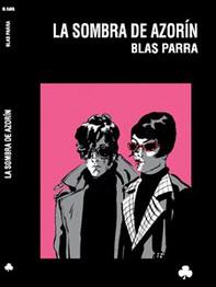 La sombra de Azorín - Librerie.coop