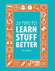 23 Tips to Learn Stuff Better - copertina