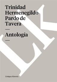 Antología. Sobre las lenguas filipinas - copertina