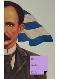 Abdala - copertina