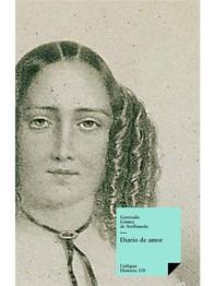 Diario de amor - Librerie.coop