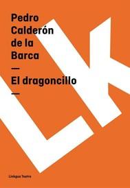 El dragoncillo - copertina