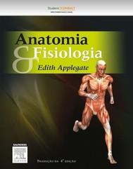 Anatomia e Fisiologia - copertina