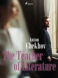 The Teacher of Literature - Librerie.coop