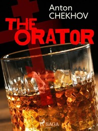 The Orator - Librerie.coop