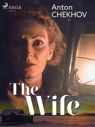 The Wife - Librerie.coop