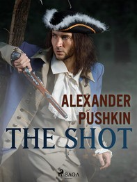 The Shot - Librerie.coop