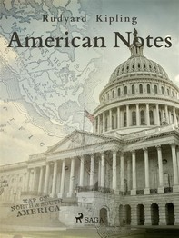 American Notes - Librerie.coop