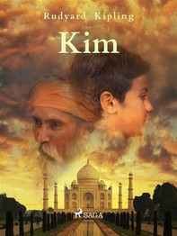 Kim - Librerie.coop