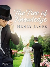 The Tree of Knowledge - Librerie.coop