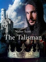 The Talisman - Librerie.coop