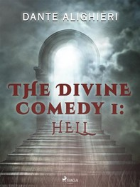 The Divine Comedy 1: Hell - Librerie.coop
