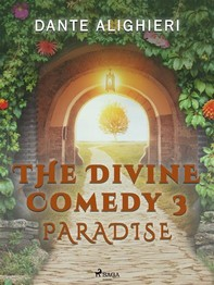 The Divine Comedy 3: Paradise - Librerie.coop