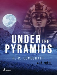 Under the Pyramids - Librerie.coop