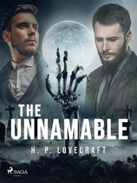 The Unnamable - Librerie.coop