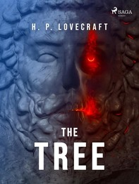 The Tree - Librerie.coop