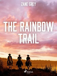 The Rainbow Trail - Librerie.coop