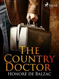 The Country Doctor  - Librerie.coop