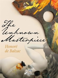 The Unknown Masterpiece - Librerie.coop