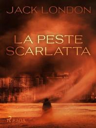 La peste scarlatta - Librerie.coop