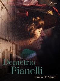 Demetrio Pianelli - Librerie.coop