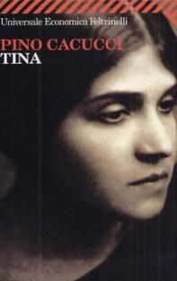 Tina - Librerie.coop
