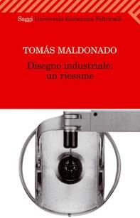 Disegno industriale: un riesame - Librerie.coop