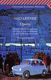 Operai - Librerie.coop