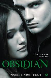 Obsidian - Librerie.coop